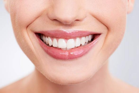 sonrisa estetica dental