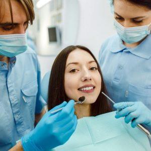 tratamiento para los dientes astillados